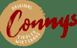 Connys Logo